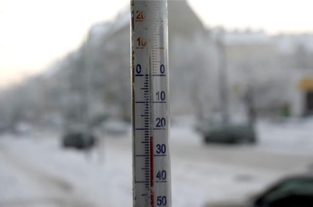 Ostatnie opady śniegu i niskie temperatury sprawiają, że wprost nie możemy się doczekać, kiedy będzie ciepło. Tymczasem to zaledwie kilkustopniowe mrozy! Nie wierzycie? To zobaczcie, jakie rekordy zimna padały w Polsce w ostatnim stuleciu. Od razu docenicie aktualną pogodę!