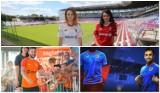 Koszulki klubów Ekstraklasy na sezon 2017/2018 [PRZEGLĄD]
