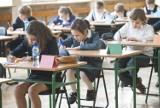 Legitymacja szkolna musi mieć numer PESEL