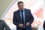 """Osiek Jasielski. Dyrektorzy GOK i biblioteki zostaną zwolnieni? Wójt: """"Straciłem zaufanie"""""""