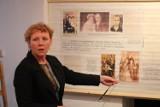Wystawy i konferencje na temat Tragedii Górnośląskiej