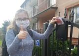 PSP 7 w Radomsku. Odkrywcy szczepionek w roli głównej. Debata, konkursy, gra terenowa, wystawa...