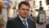Janusz Kubicki w dziesiątce najlepszych prezydentów miast