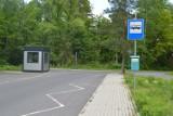 W Jaworznie jednym autobusem pojedziemy do GEOsfery, Parku Gródek czy Sosinę. PKM Jaworzno wydłuży także kursy nad Sosinę w słoneczne dni