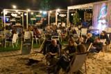 Imprezy w Warszawie 14-16 maja 2021. Najciekawsze wydarzenia weekendu