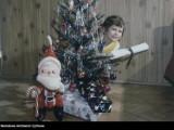Jakie prezenty na Gwiazdkę dostawały dzieci w PRL-u, a jakie przed wojną? Zobaczcie zdjęcia!