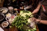 Warszawa. Gdzie zjeść najlepsze tacosy? Czyli w krainie kuchni meksykańskiej