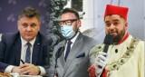 Jak bydgoskie VIP-y spędzą tegoroczne święta? Wielkanoc w dobie pandemii