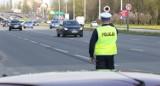Podsumowanie policyjnych działań na terenie powiatu łódzkiego wschodniego podczas Wielkanocy