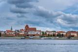 Czego najbardziej brakuje w Toruniu? Oto najczęstsze opinie mieszkańców