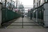 Kraków. Prezydent Majchrowski obiecywał dzierżawę parku Jalu Kurka. Salwatorianie mówią, że od początku się na to nie zgadzali