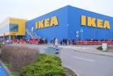 Olbrzymia wyprzedaż w sklepach Ikea i Decathlon. Rowery, kanapy, sofy, kurtki za grosze. Sprawdź jakie obniżki na produkty [6.01.2020]