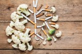 Te suplementy nie chronią przed rakiem płuc – wręcz przeciwnie! Sprawdź, o których składnikach mowa