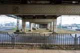 Kolej zapowiada remont mostu w centrum Szczecina. Co się zmieni?