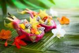 Smaki 2020 – 10 trendów kulinarnych, które zachwycą nasze podniebienia