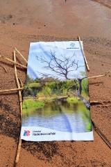 Radomsko: Operacja Czysta Rzeka już 17 kwietnia. Ostatnia chwila na zgłoszenia