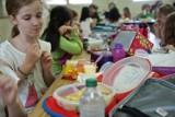 """Trzy szkoły podstawowe z naszego regionu otrzymają wsparcie finansowe w ramach ministerialnego programu """"Posiłek w Szkole i w Domu"""""""