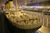 Wystawa budowli z klocków LEGO w Europie Centralnej w Gliwicach [ZDJĘCIA]