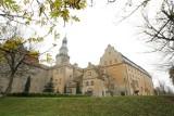 Co z wyprowadzką Centrum Kształcenia i Wychowania OHP w Oleśnicy? Czy oleśnicki zamek wróci do Skarbu Państwa?