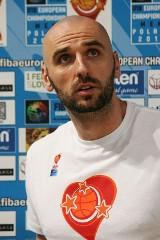 Koszykówka: Gortat znów świeci na parkietach NBA