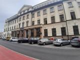 Poczta Polska rezygnuje z planów sprzedaży gmachu w Katowicach. Budynek zostanie zrewitalizowany ZDJĘCIA