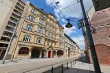 Nawet 30 kandydatów na miejsce. Najbardziej oblegane kierunki na Uniwersytecie Wrocławskim