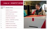 RUDA ŚLĄSKA Wybory 2018: Listy wyborcze z Okręgu nr 1,2,3,4. Kto do rady miasta Ruda Śląska? KANDYDACI [LISTA]
