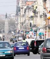 Deptak Piotrkowska? Jak pogodzić wizję menedżera ulicy z oczekiwaniami handlowców