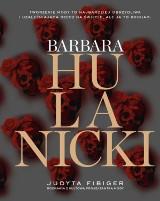 Barbara Hulanicki. Uzależniona od mody