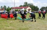 Strażacy zarobią więcej za udział w akcjach ratowniczych i szkoleniach