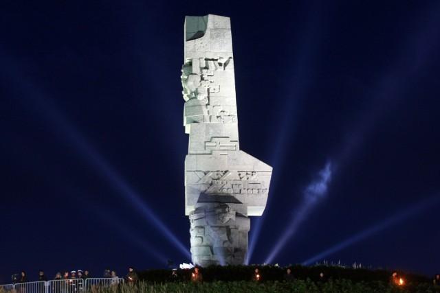 10 najciekawszych obiektów Gdańska