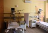 Szpitale w Sycowie i w Oleśnicy będą przyjmować tylko chorych na SARS CoV-2?