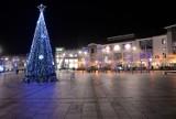 Zobaczcie ozdoby i iluminacje świąteczne w polskich miastach. Gdzie są najładniejsze? [zdjęcia]