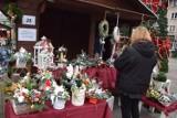 Jarmark świąteczny w Szczecinku. Podajemy aktualne ceny produktów na kiermaszu [zdjęcia]