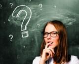 Co robić, by nasz mózg działał sprawniej? [PORADNIK]