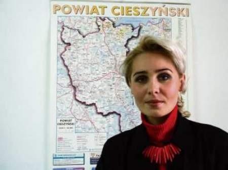 Konkurs na stanowisko dyrektora został ogłoszony już pod koniec stycznia, więc wszyscy mieli dużo czasu na przemyślenie decyzji – uważa Katarzyna Raszka-Sodzawiczny, rzeczniczka cieszyńskiego starostwa.