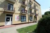 Przedszkole Językowo-Artystyczne Akwarelki musiało opuścić komunalny lokal przy Racławickich w Lublinie. Od lat zalegało z czynszem