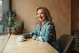 """Autorka książki """"Mediatorka"""" Ewa Zdunek: ludzie się zmieniają, a mnie niezmiennie to fascynuje i zastanawia [WYWIAD]"""