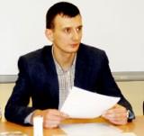 Nowe władze w LKS Dąb Barcin