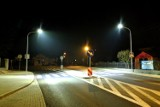 Miliony złotych na doświetlenie blisko 500 przejść dla pieszych w Małopolsce. Z ambitnego planu GDDKiA nie skorzysta jednak Kraków.