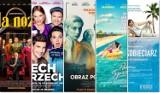 Kino na leżakach Radomsko 2021. MDK tworzy repertuar, wybierz film!