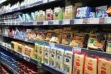 Lidl, Biedronka i inne sklepy wycofują te szkodliwe produkty! Zobacz najnowsze ostrzeżenia GIS. (15.10.2021)