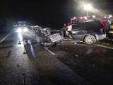 7 lat więzienia dla kierowcy, który po pijanemu spowodował śmiertelny wypadek