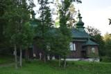 Cerkwie w gminie Komańcza będą oświetlone. Szykują się jeszcze inne atrakcje