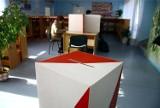 Skępe. Wybory uzupełniające do Rady Miejskiej w Skępem. Znamy wyniki. Sprawdź