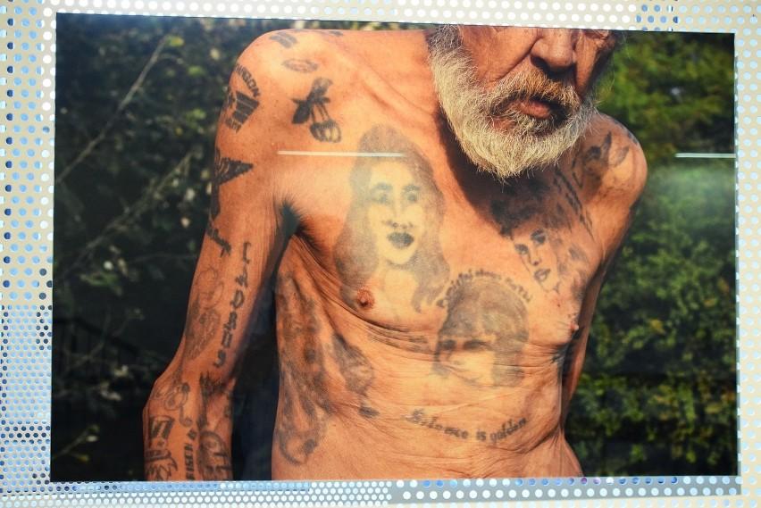 Zobacz Te Dziary Wystawa Maurycego Gomulickiego Na Dsw