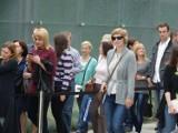 Muzeum Śląskie: Tłumy zwiedzających w trzeci dzień festiwalu otwarcia [ZDJĘCIA]