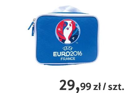 db8851c90 Gadżety na Euro 2016 w Warszawie. Gdzie powinien ubrać się prawdziwy kibic?