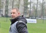 Dawne gwiazdy ekstraklasy na ławkach w niższych ligach i Regionalnym Totolotek Pucharze Polski