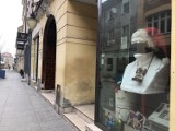 W Poznaniu istnieje gastronomiczne podziemie? Sprawdziliśmy, czy w Poznaniu można zarezerwować stolik w restauracji